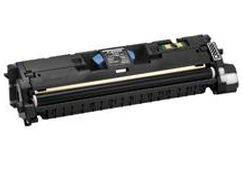 Kompatibilni-toner-Canon-EP-701Bk