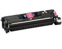 Kompatibilni-toner-Canon-EP-701M