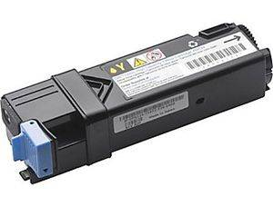 Kompatibilní toner Dell 593-10260, 1320Y, 2000 stran