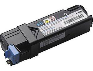 Kompatibilní toner Dell 593-10263, 1320C, 2000 stran