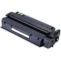 Kompatibilní toner HP Q2613X, 13X na 4000 stran