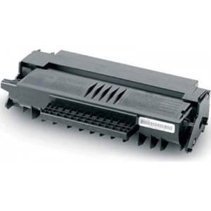 Kompatibilní toner Konica Minolta TC-16, 4000 stran