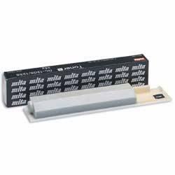 Kompatibilní toner Kyocera Mita 37041085, DC-1205
