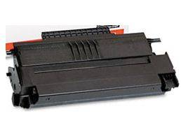 Kompatibilní toner Xerox Phaser 106R01379, 4000 stran