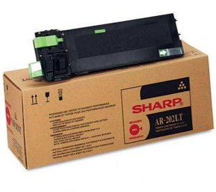 Toner-Sharp-AR202LT-originalni