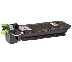 Toner-Sharp-AR202LT